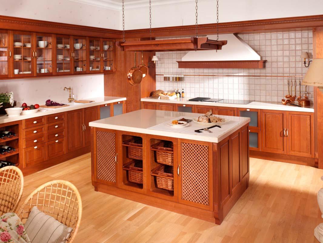 Cocinas Muebles Pose Mato # Muebles Pose Mato