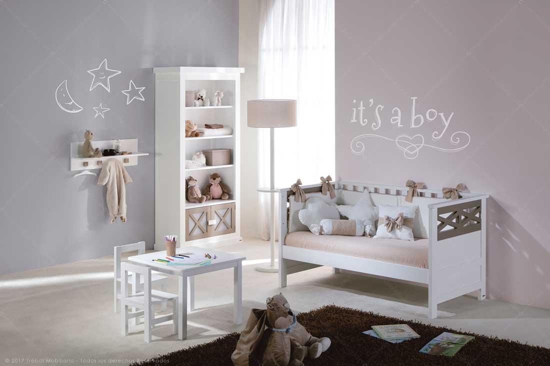 Infantil Muebles Pose Mato # Muebles Pose Mato