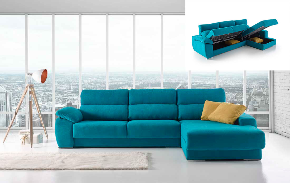 sof s y butacas muebles pose mato