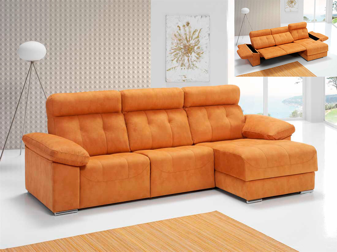 Muebles Mato Sofas - Sof S Y Butacas Muebles Pose Mato[mjhdah]https://images-na.ssl-images-amazon.com/images/I/91eXG9s7SaL._SL1500_.jpg